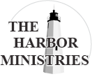 Harbour Ministries